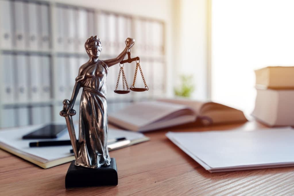 Auslagerung MaRisk-Compliance Officer – Jetzt online anfragen