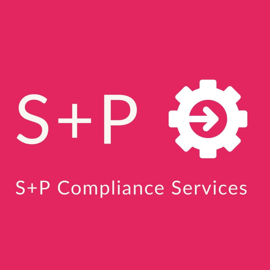 Compliance Officer (m/w/d) für das S+amp;P Compliance Team